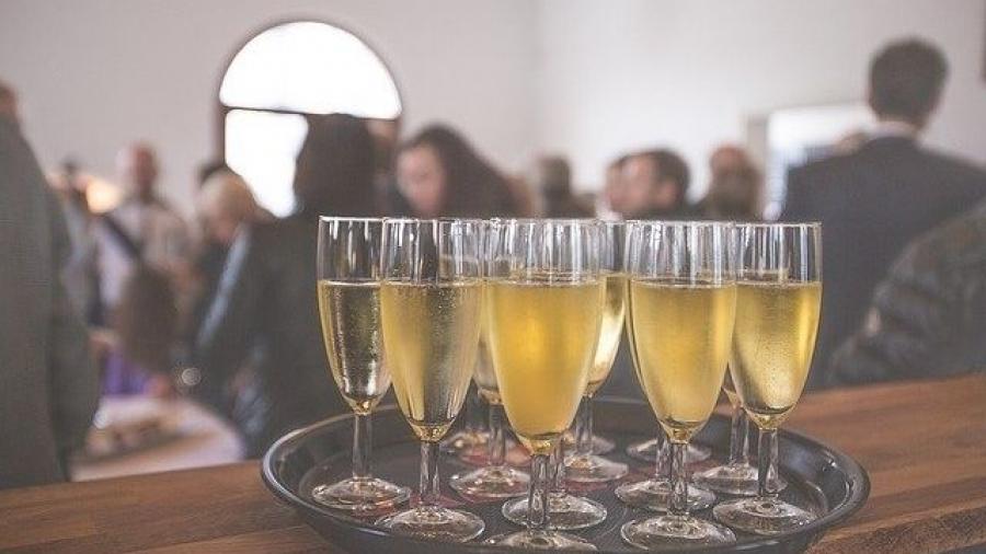 qué es el marketing de eventos y cómo aplicarlo