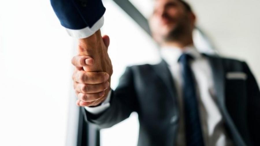 qué es la venta agresiva y el vendedor agresivo