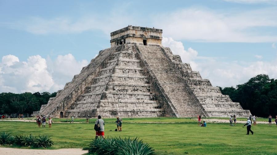 reactivar el turismo en México
