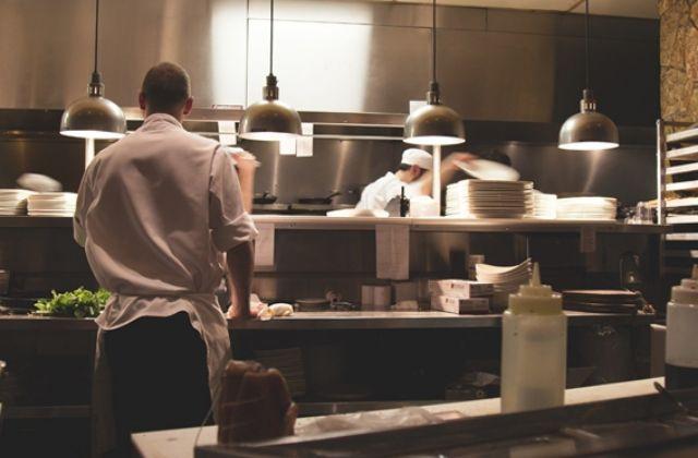 reservas en restaurantes
