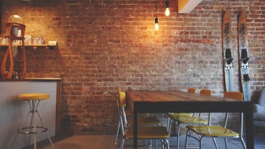 reservas en restaurantes en tiempos de Covid-19