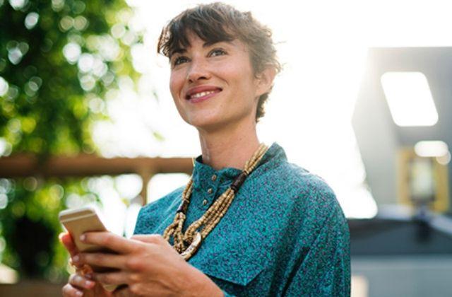 talento femenino en empresas digitales