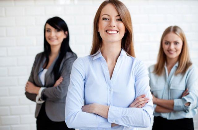 talento femenino y su valor en las empresas