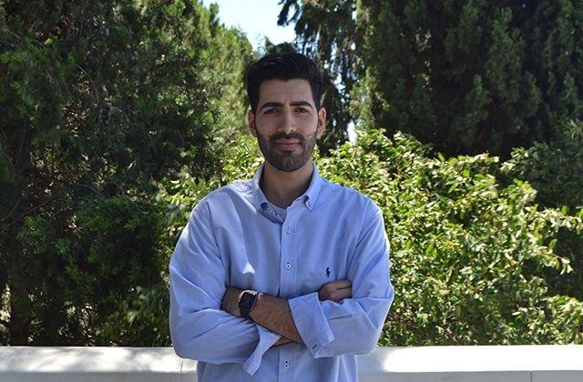 Carlos Casado, Traffic Acquisition Manager de Fútbol Emotion