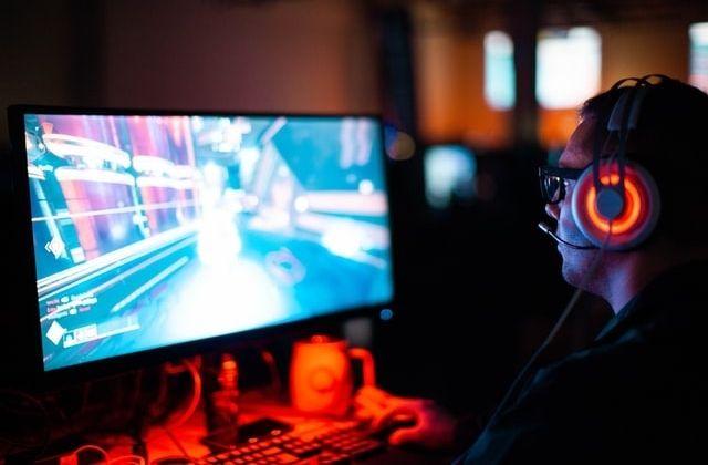 Discord plataforma para gamers