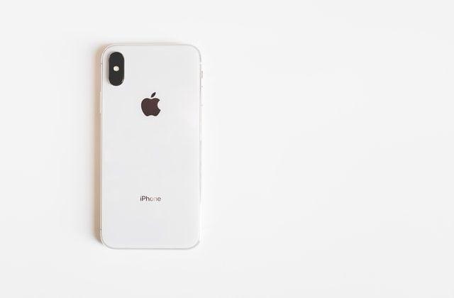 Gobi, app de Realidad Aumentada de Apple
