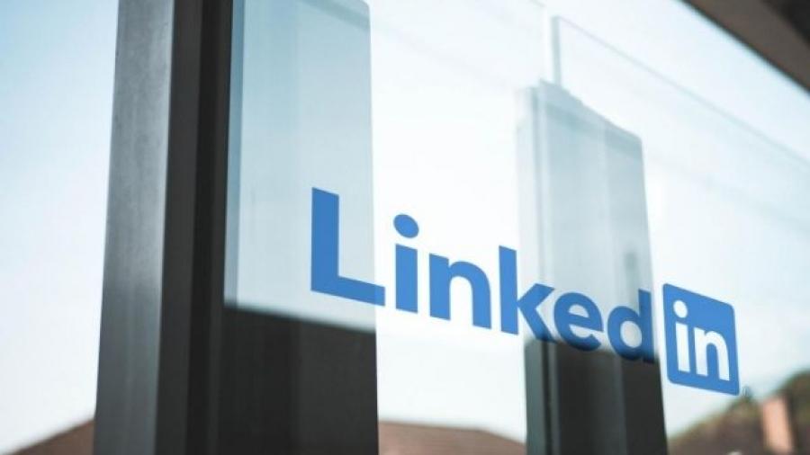LinkedIn como aliado estratégico de empresas. Foto de inlytics en Unsplash