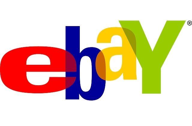 Mi negocio 24/7 en eBay ayuda a pymes mexicanas