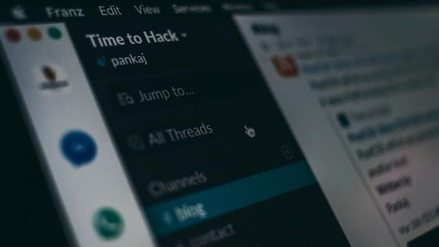 Slack y la comunicación interna de la empresa