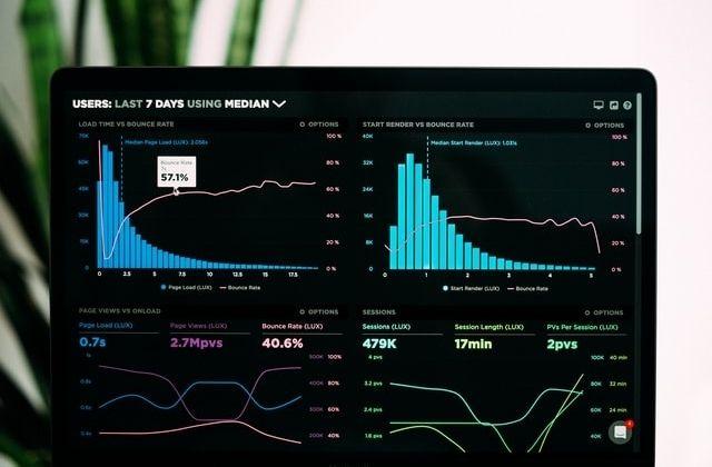 aplicación del Big Data en el marketing