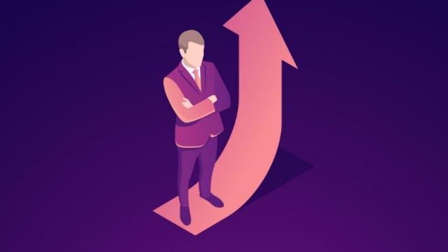 aplicar Growth Hacking en su negocio