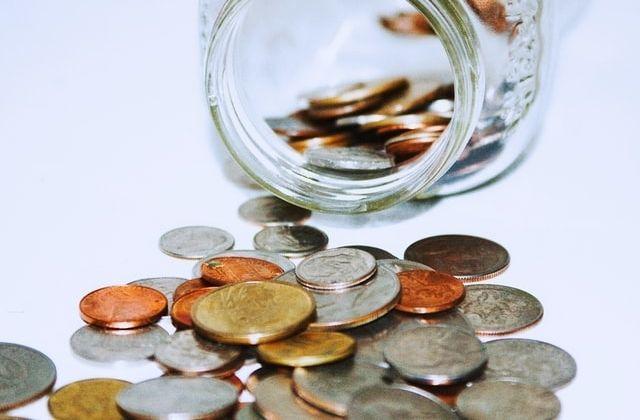 cómo manejar las finanzas en una startup
