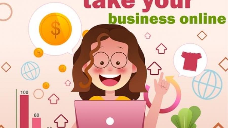 cómo obtener clientes para su ecommerce