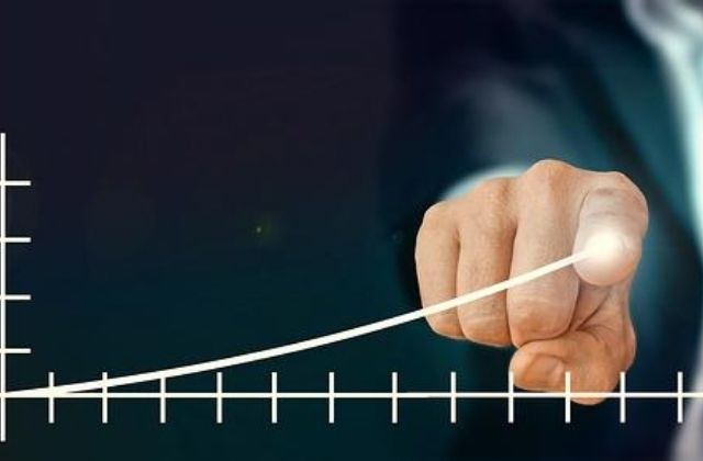 cómo ser un buen Growth Hacker