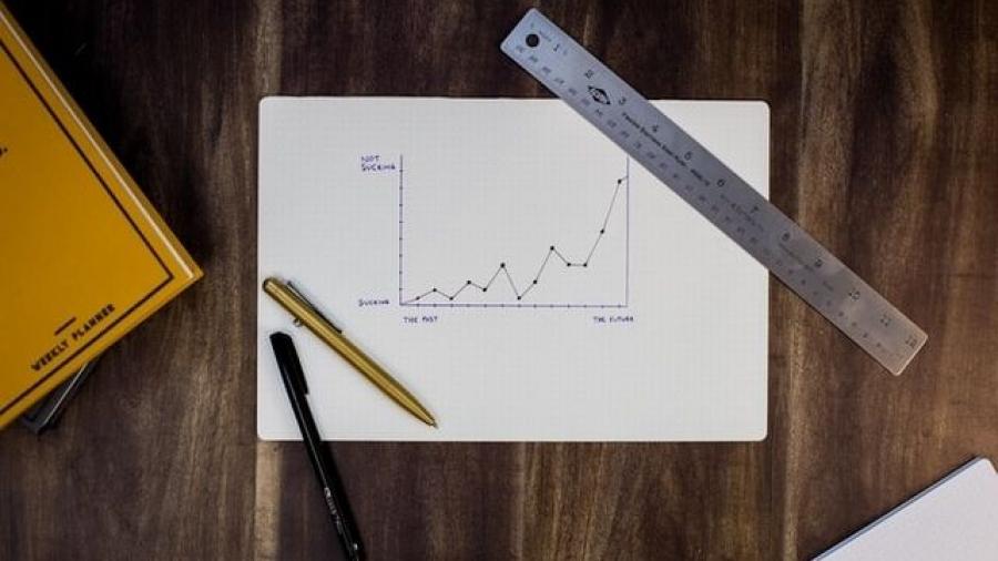 crecimiento del e-commerce durante la Covid-19