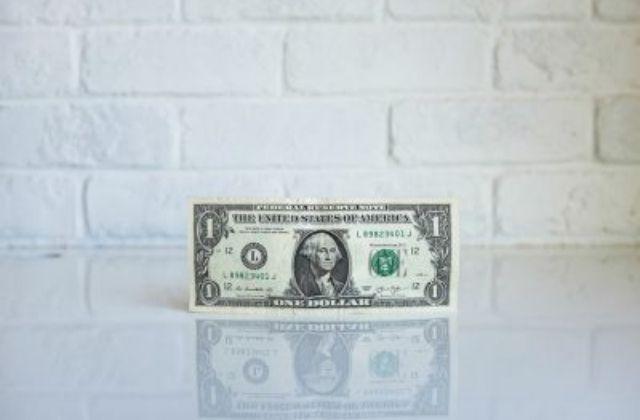 impuestos en Mercado Libre