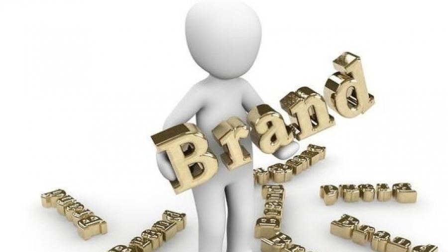 la imagen de marca a través del marketing social