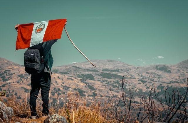 las ventas en Perú tras el Covid-19