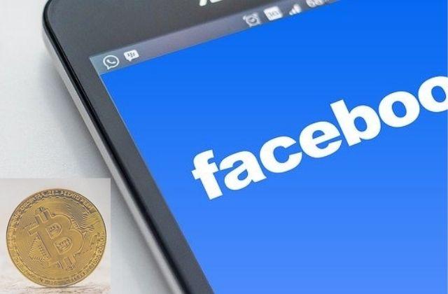 libra criptomoneda de Facebook