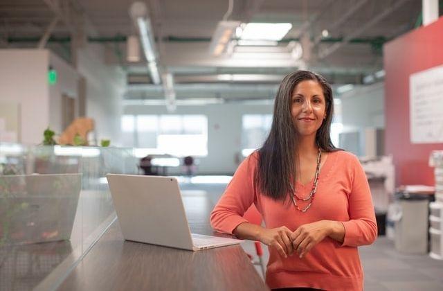 papel de las mujeres en las empresas en América Latina