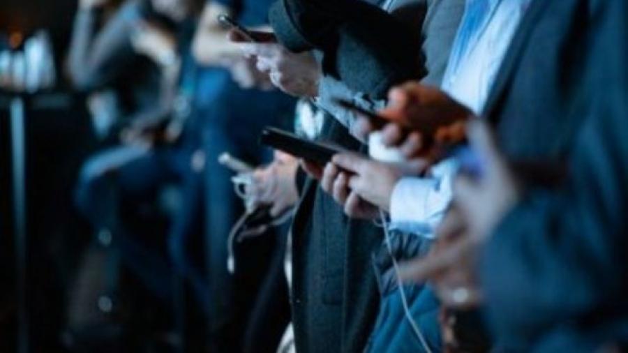redes sociales en tiempo de crisis para aumentar ventas