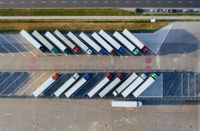 reto logístico de las pymes mexicanas