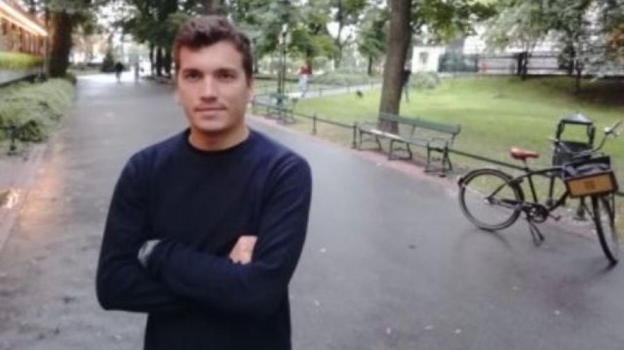 Adam Abadías, consultor especializado en ecosistema digital