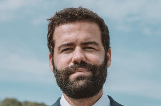 Álvaro Gómez de la Vega, Área Legal Deportiva del RCD Espanyol
