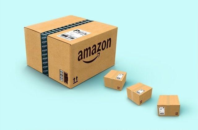 Amazon Colombia oferta nuevos empleos