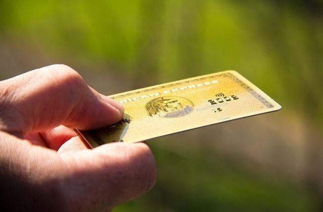 American Express de Argentina