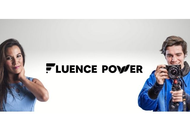 Fluence Power, agencia de marketing digital corporativo especializada en LinkedIn