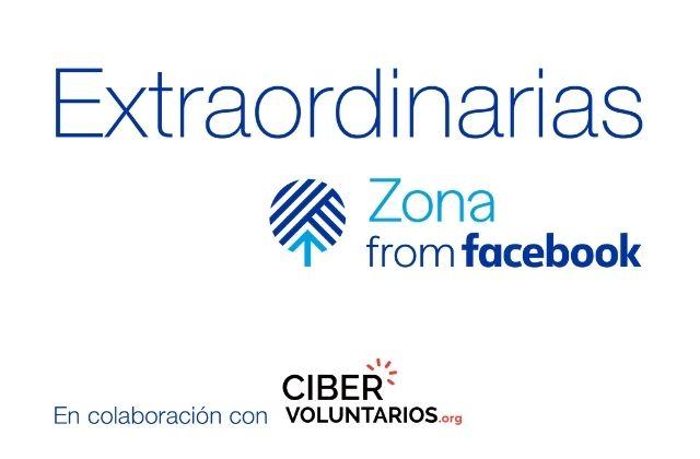 Programa Extraordinarias de Facebook para mPrograma Extraordinarias de Facebook para mujeres emprendedorasujeres emprendedoras