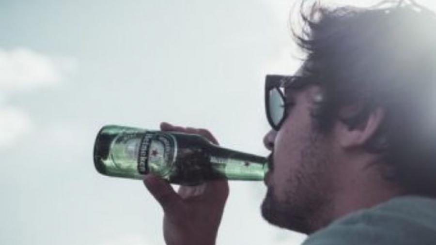 Pura Piraña de Heineken México