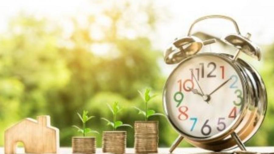 análisis financiero para emprendedores