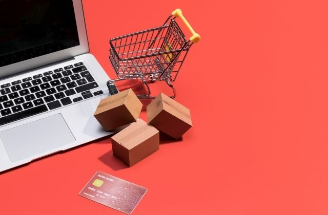 claves para crear un eCommerce