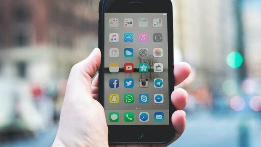 claves para tener una app de éxito