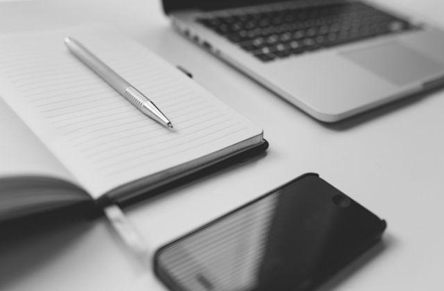 cómo elaborar un plan de comunicación empresarial