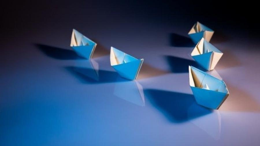 cómo ser un gran líder
