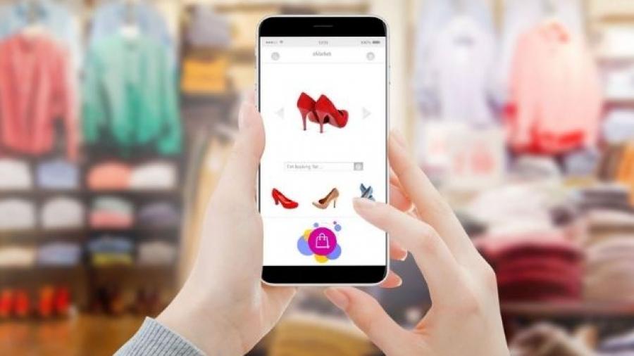 consejos para hacer compras online seguras