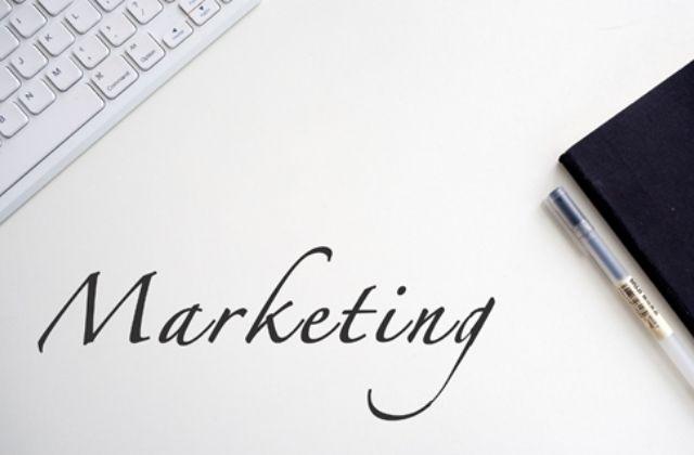 diferencias entre plan de marketing y de comunicación