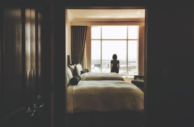 estrategia multicanal de un hotel