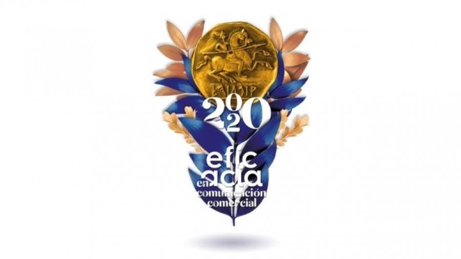 finalistas Premios a la Eficacia 2020