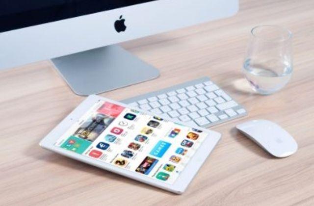 herramientas para desarrollar apps