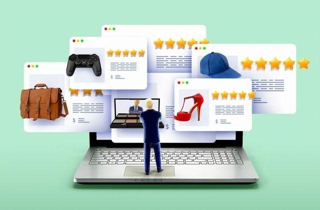 nuevos usuarios en ventas online en México