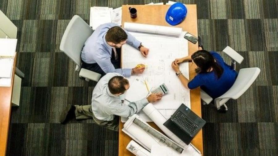 pasos para la transformación empresarial