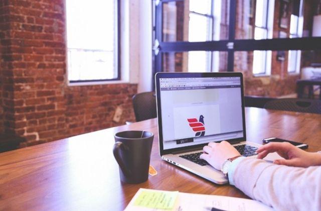 plan de comunicación interna en una empresa