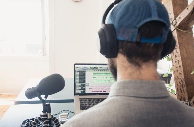 podcasts en Argentina