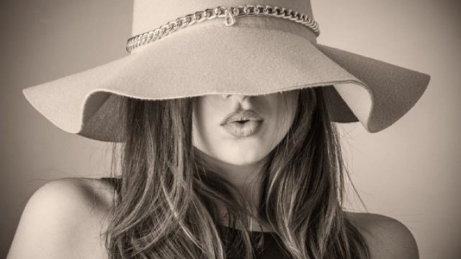 storytelling marketing en el sector moda
