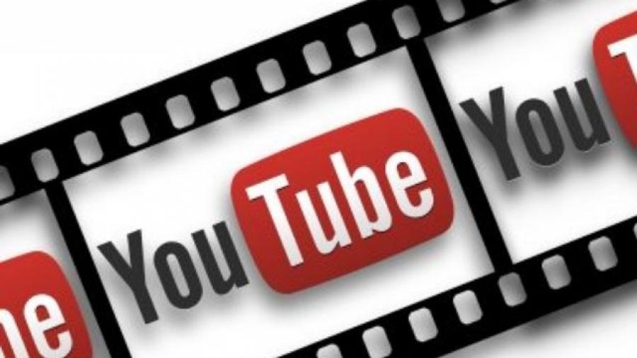 tipos de anuncios en YouTube