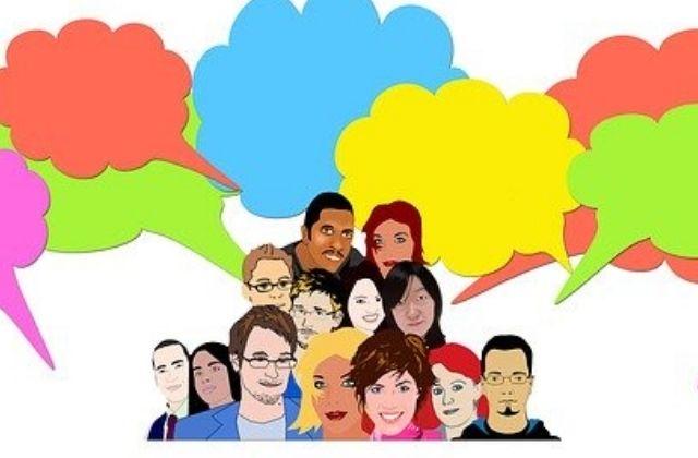 tips para una comunicación efectiva